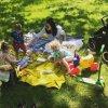 piknik deka soft zanr 640
