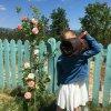 aesthetic deka piknikova hneda exxklusiv zanr plot