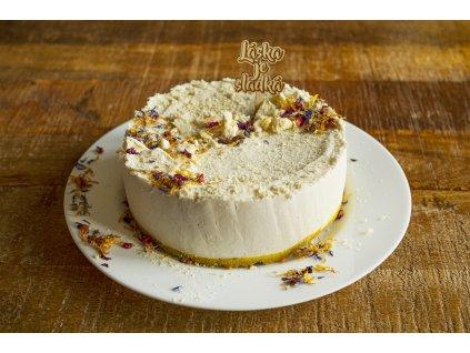 jarni kokosovy dort 1