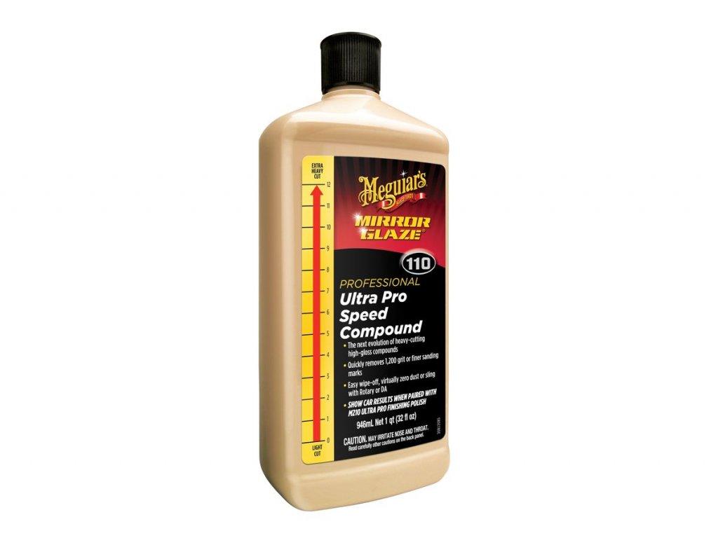 69239 meguiar s ultra pro speed compound extremne ucinna profesionalni korekcni a lestici pasta s technologii super mikroabraziv 946 ml