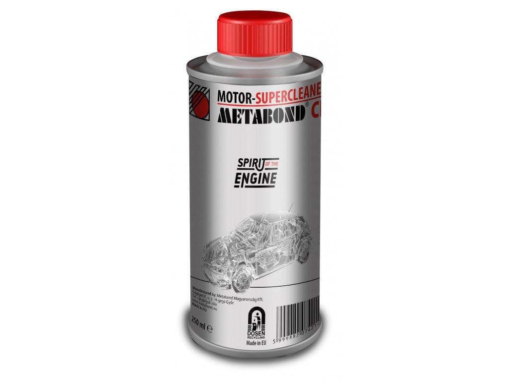 16901 metabond cl 250 ml