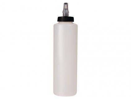 68822 meguiar s dispenser bottle redici lahev 473 ml