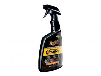 69011 meguiar s heavy duty multi purpose cleaner extra ucinny viceucelovy cistic interieru a exterieru 709 ml