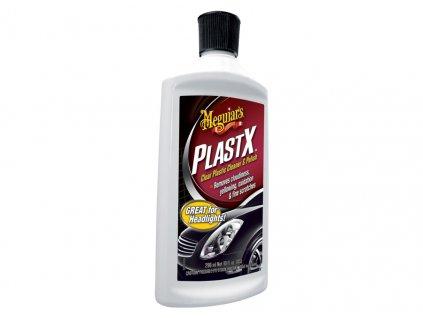 68954 meguiar s plastx lestenka na cire plasty 296 ml