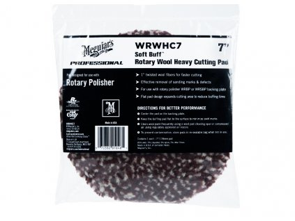 WRWHC7