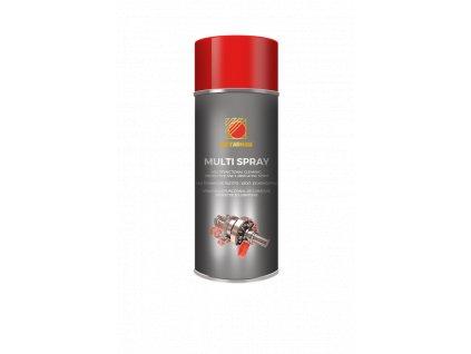 Metabond CZ Multi Spray