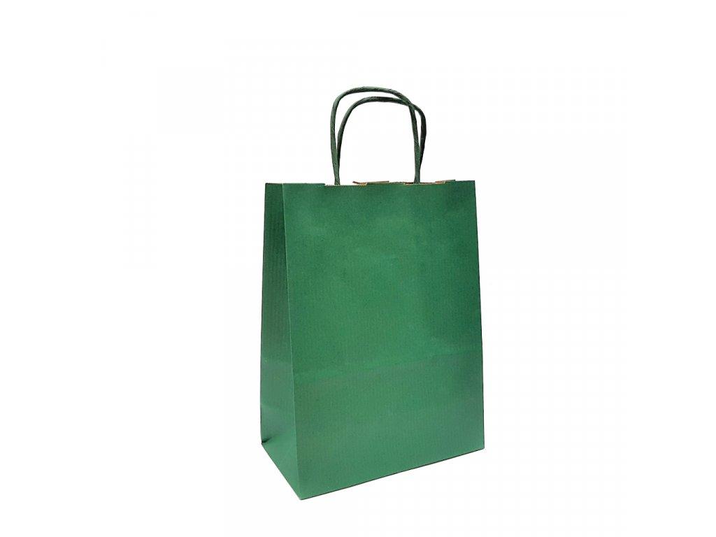 taska eko s zelena