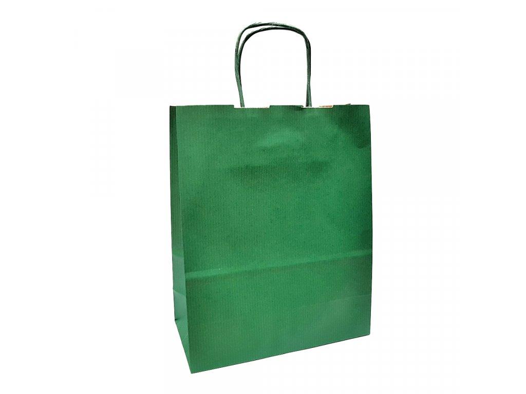 taska EKO m zelena
