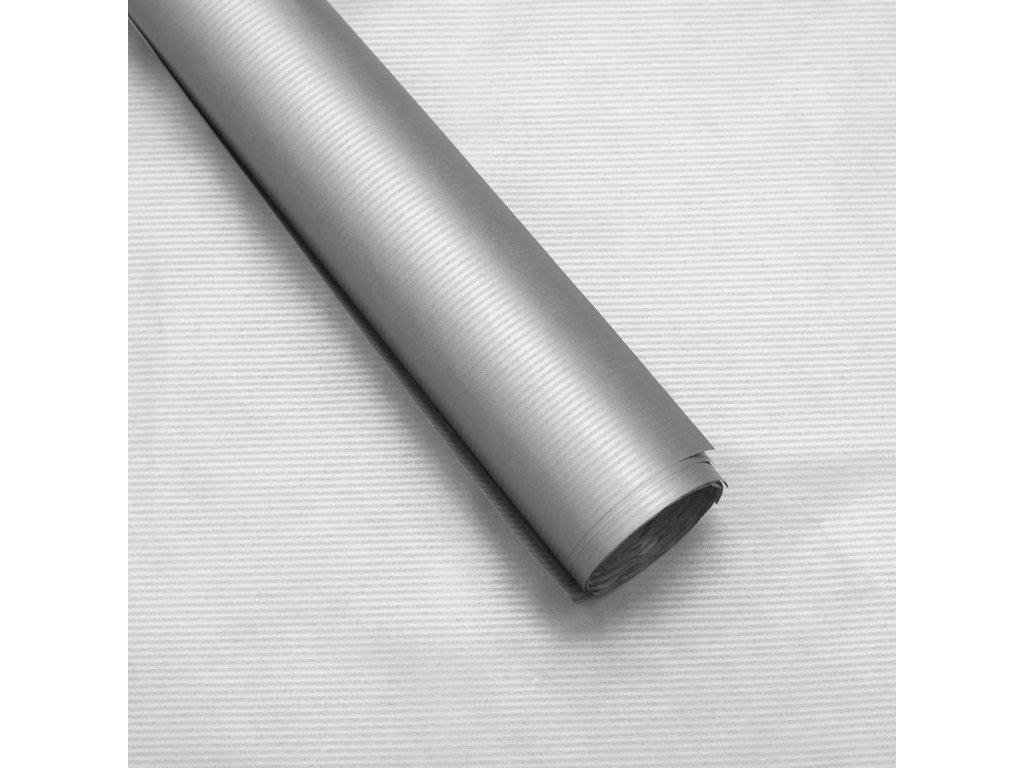 tn DSC 3006 stříbrný natur