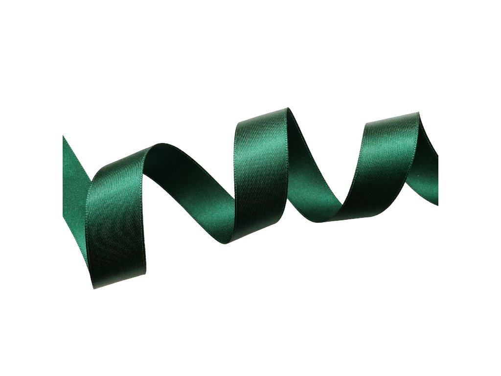 stuha-5m-kotouc
