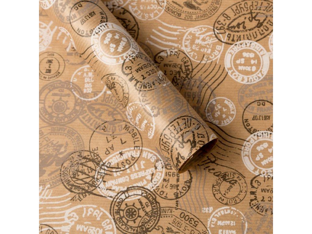 balici-papir-prirodni-razitka