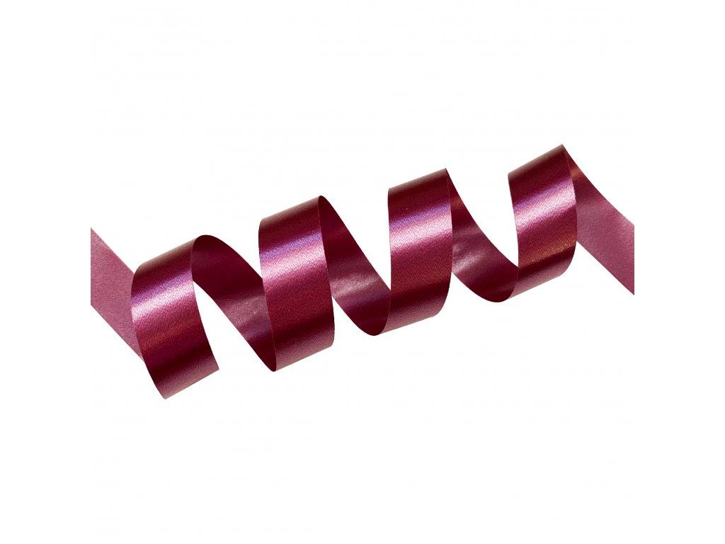 plast dark pink