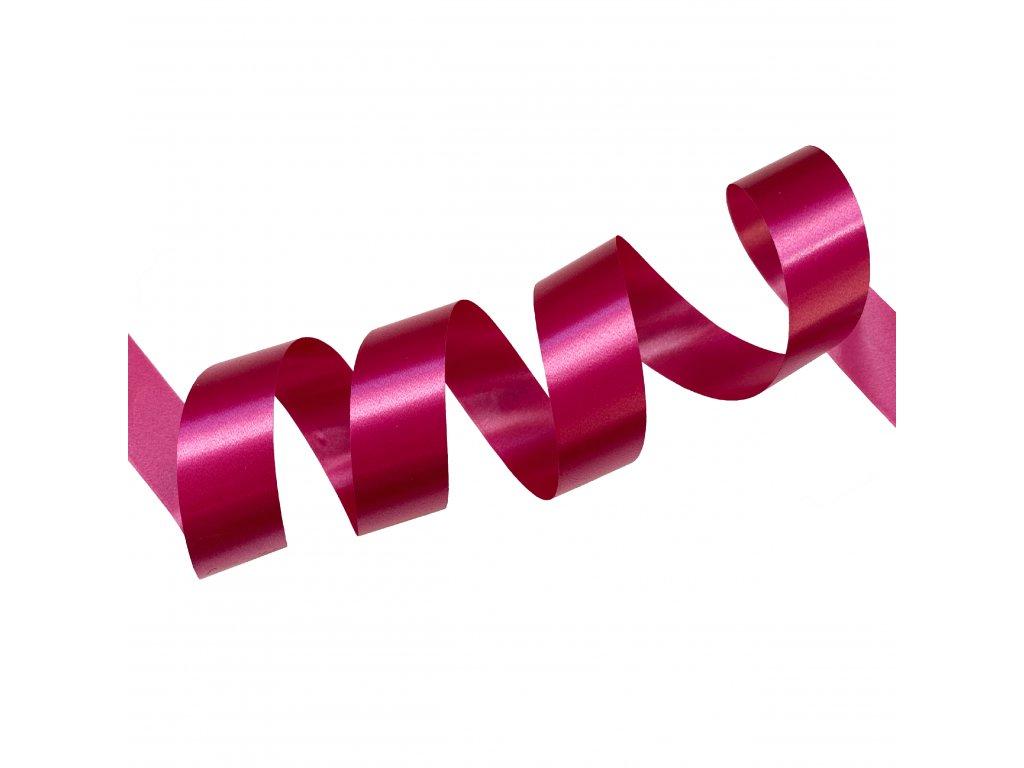 plast pink