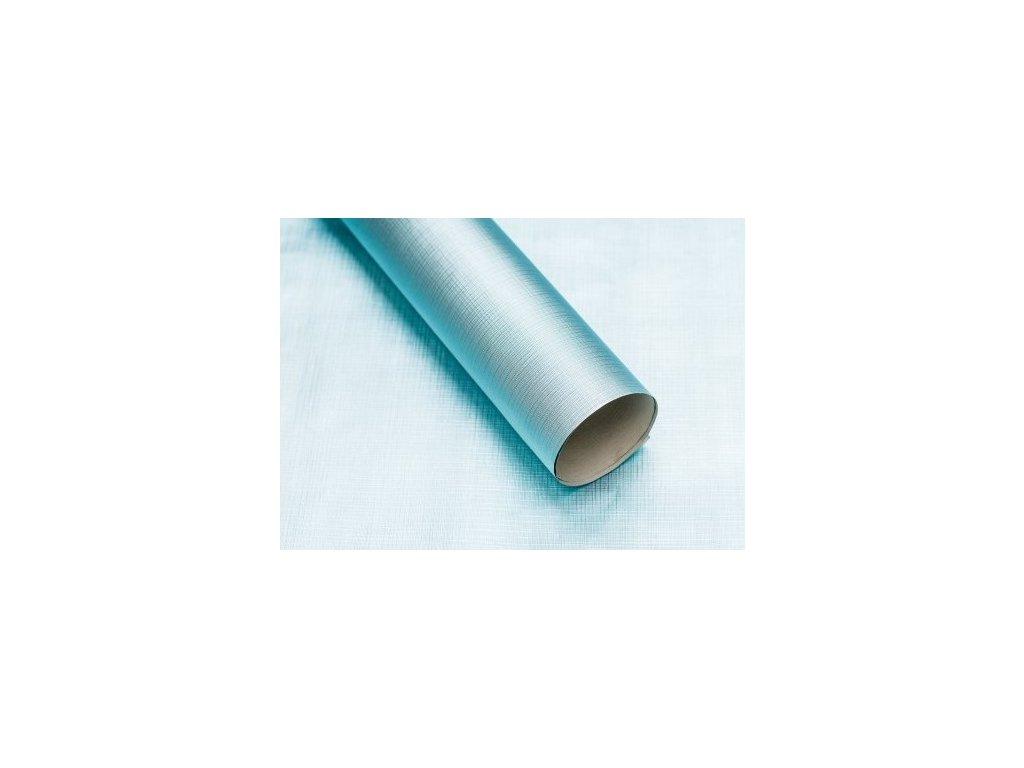 balici papir lux svetle modra sitka