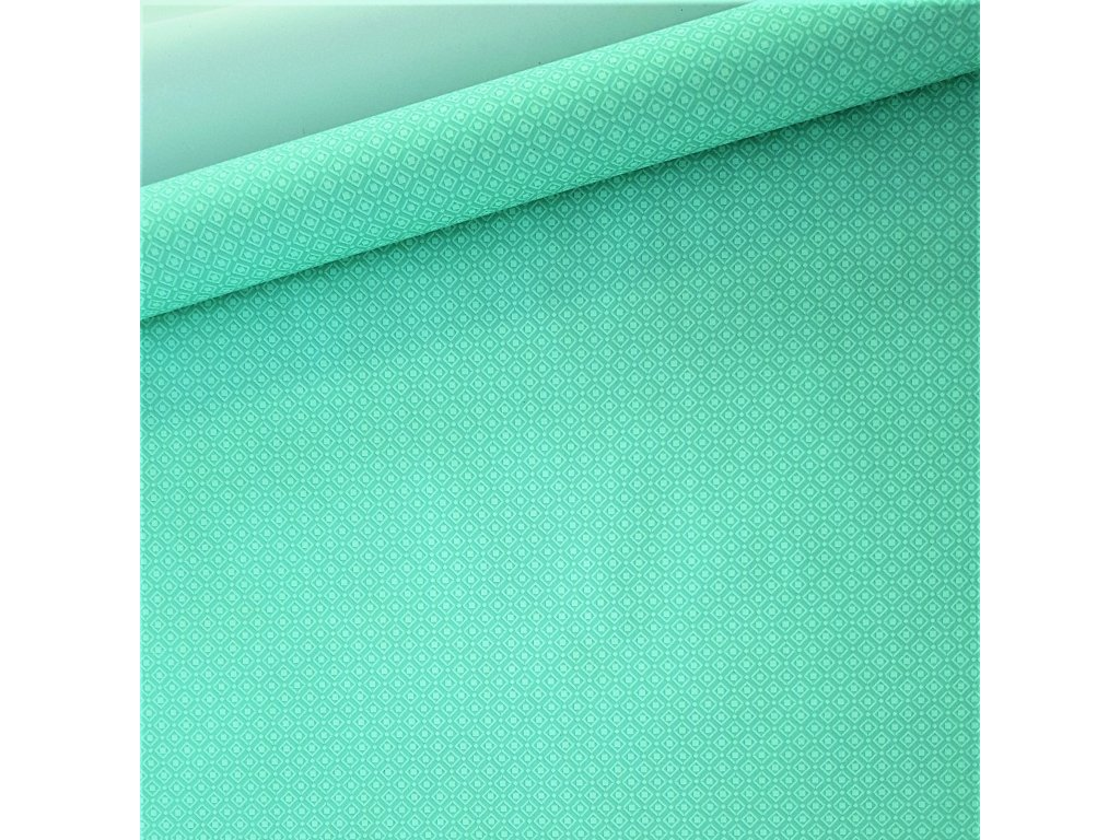 balici-papir-matovy-vzorce