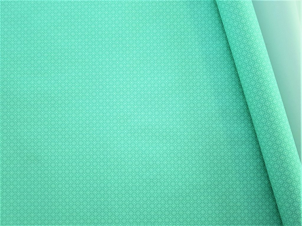 balici papir matovy vzory recykl