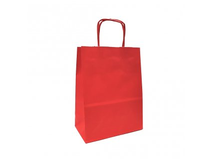 taska eko s cervena