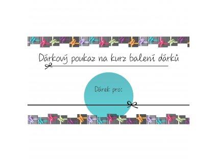 darkovy poukaz web ctverec