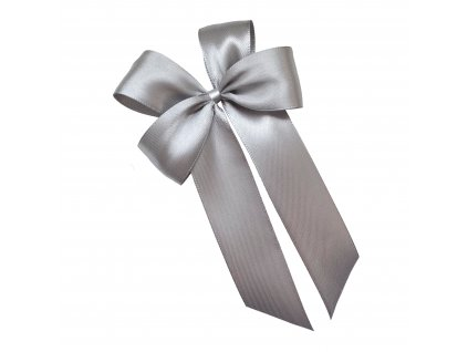 bow silver