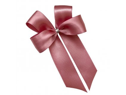 bow oldpink