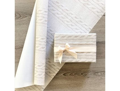 balici papir arch svetr