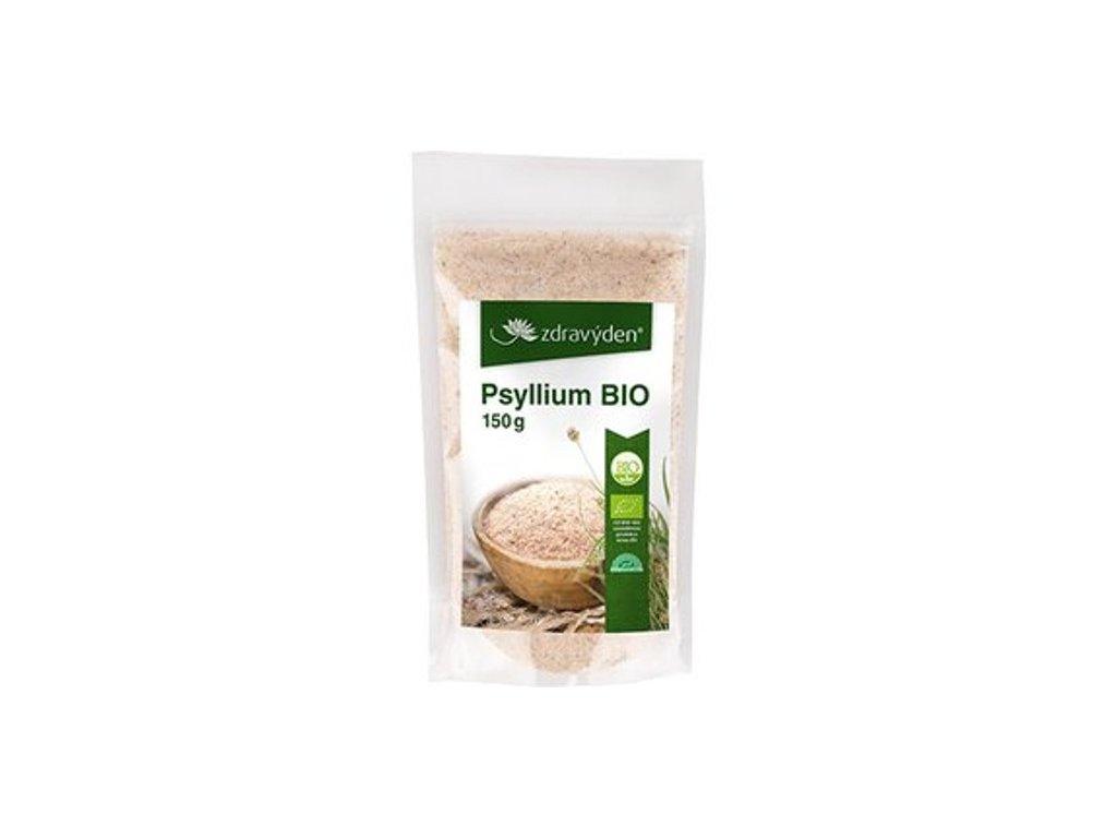 vyr 948psyllium bio 150g jpg 207x317 q85 subsampling 2