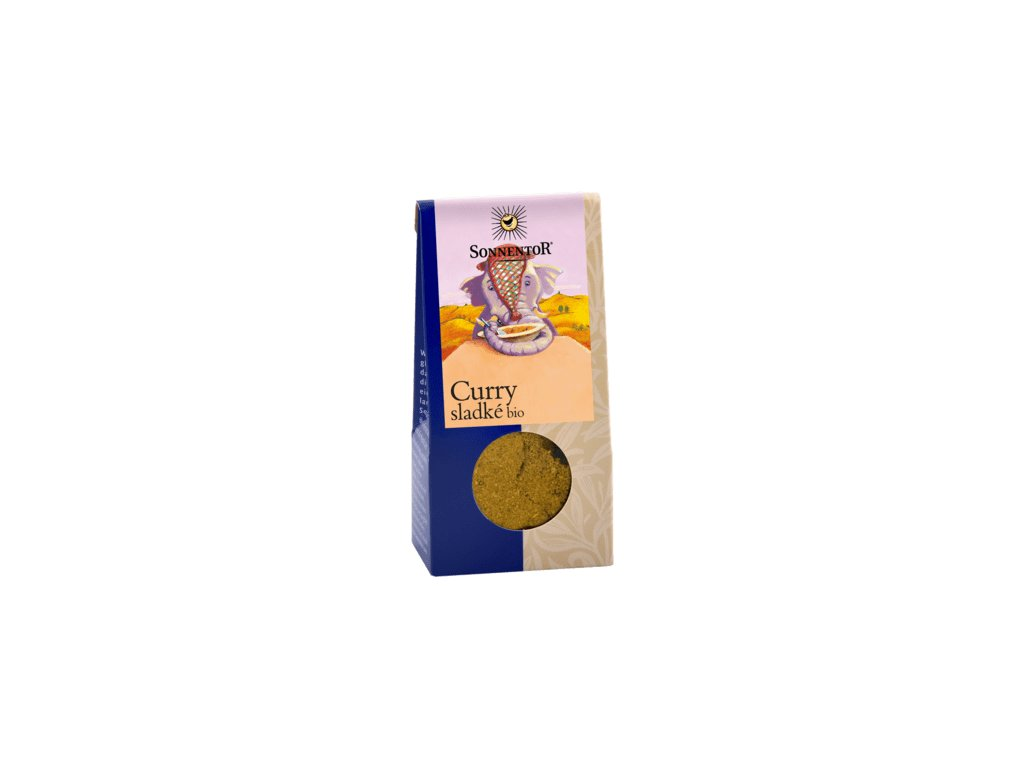 vyr 2651curry sladke bio krabicka17 w413