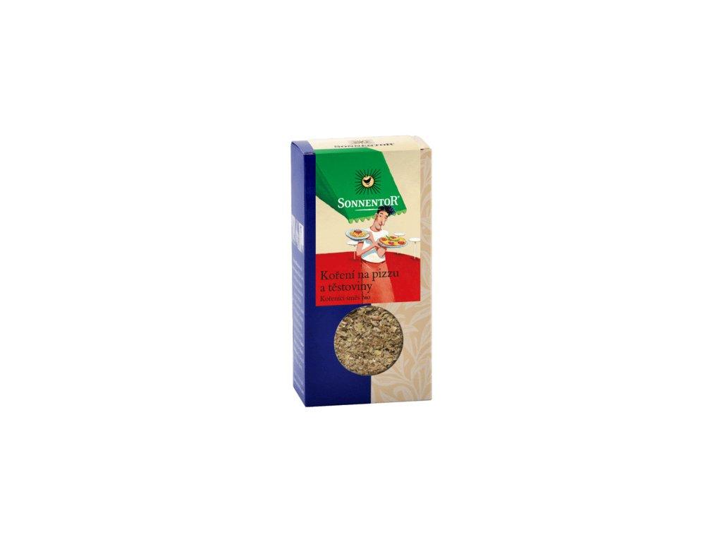 vyr 2653koreni na pizzu a testoviny bio krabicka12 w413