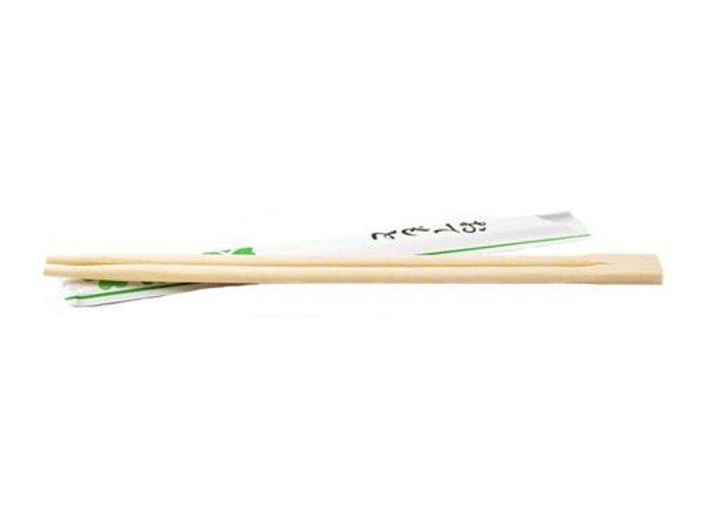 vyr 2544hulky jednorazove bambusoveja 35268
