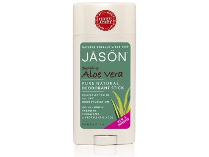 vyr 291deo aloe stick jason novyobal