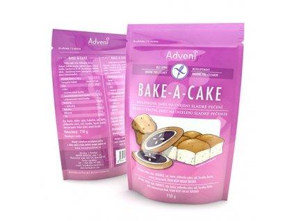 21065 3220 vyr 1775smes bake a cake