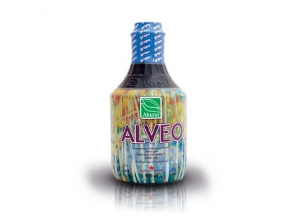 vyr 27571582 alveo grape