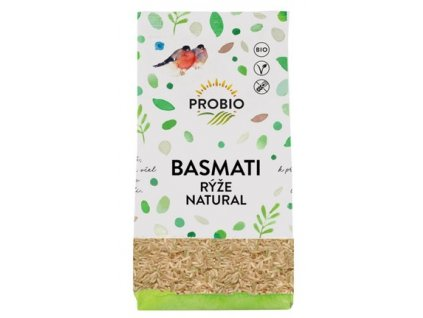 vyr 883basmati natural