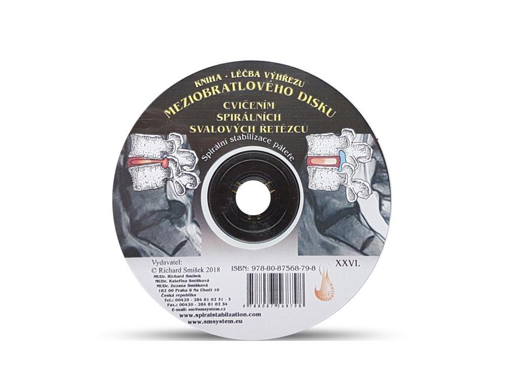 cd 2019 medzi disku