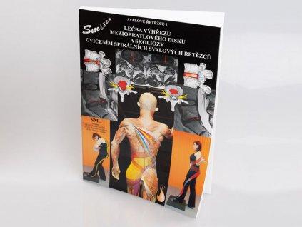 kniha svalove retazce 1