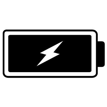 Baterie - nabíječky - kabely