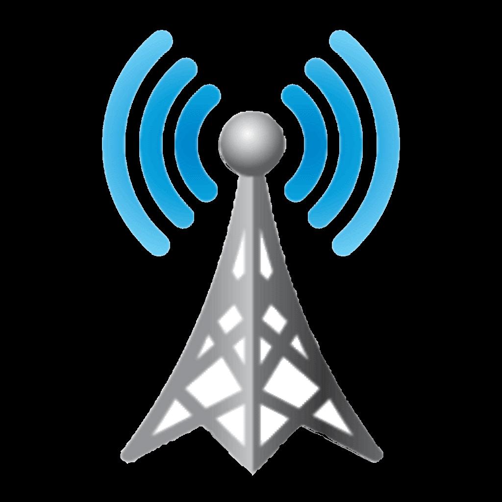 Zesilovače signálu GSM,3G, WiFi