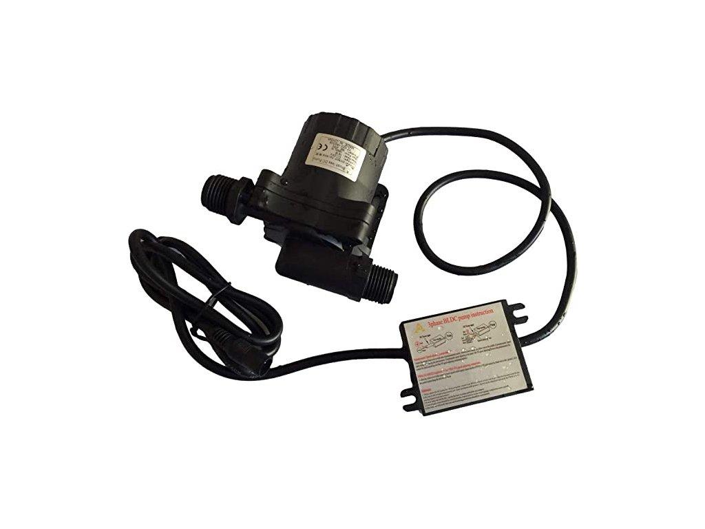 51sVX02u37L. AC SY450