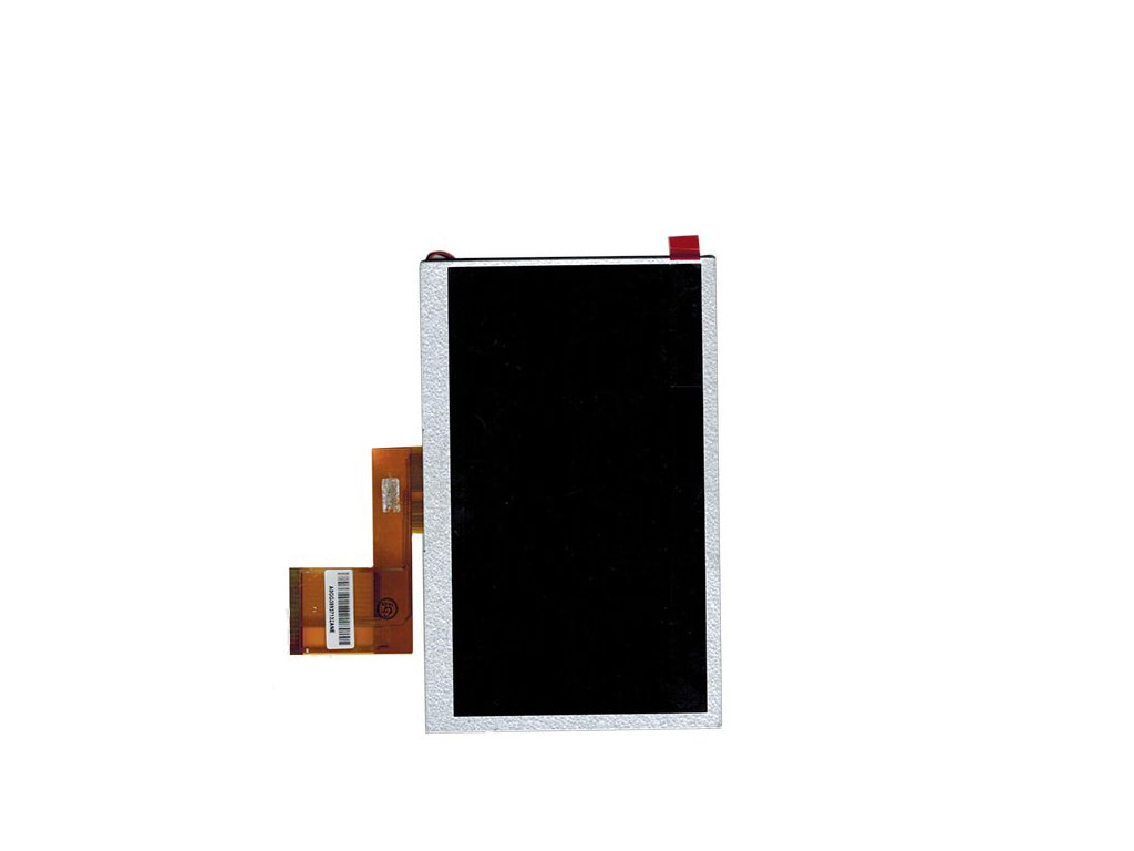 7 Inch Tablet LCD Display Wholesale For 7300101374 N1475 1 1