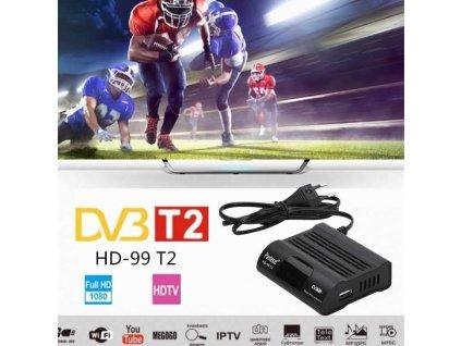 DVB T2 HD H 265.jpg q50 (1)