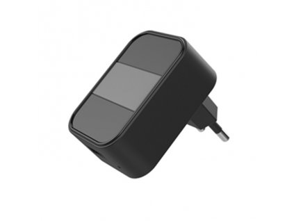 W99 wifi charger caemra07