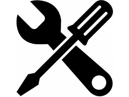 repair device