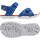 dámska sandálová