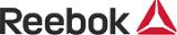 Reebok_logo_s160