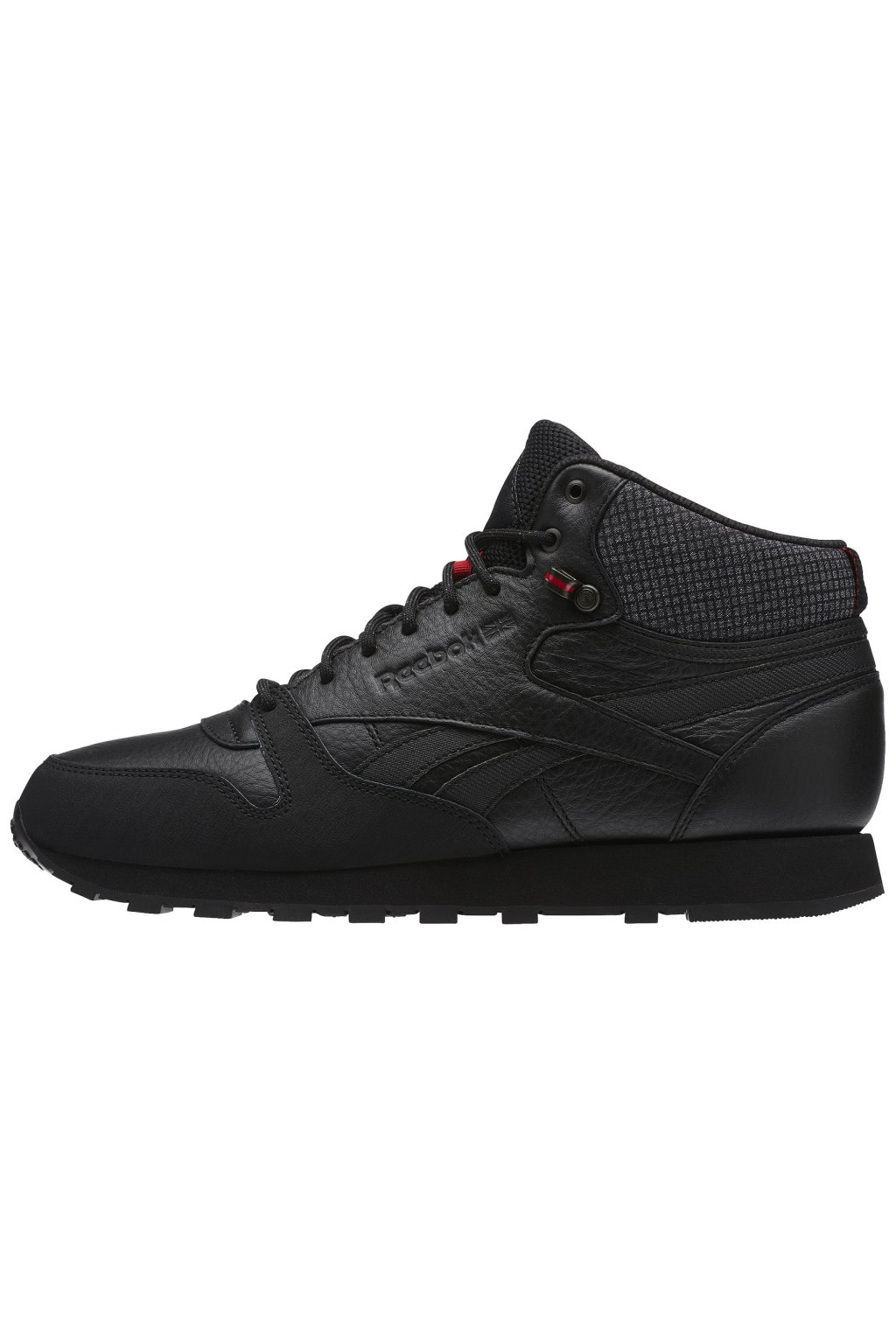 bs6363 topanky reebok classic leather mid (1)