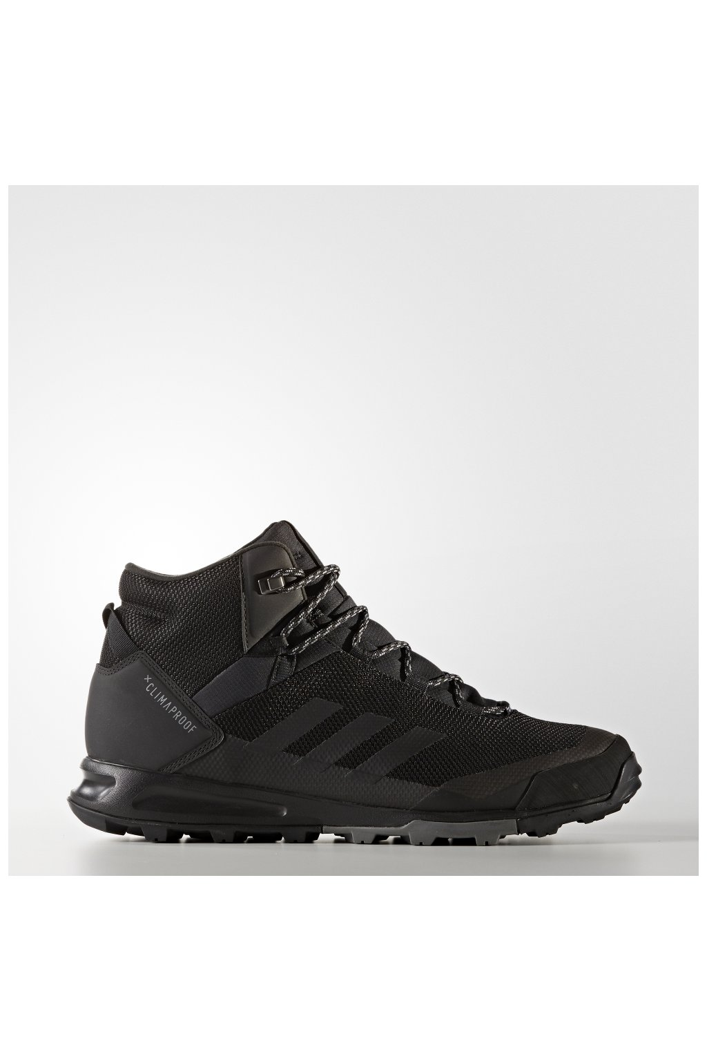 s80935 trekove topanky adidas terrex tivid mid (1)