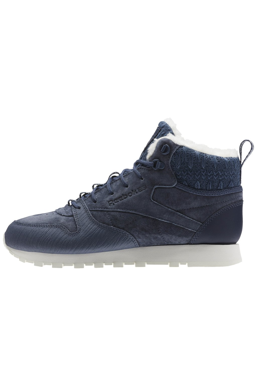 damska zimna obuv reebok cl leather arctic (1)