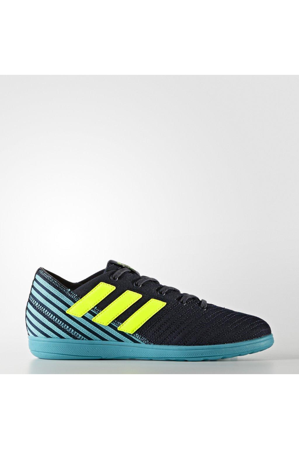 halove kopacky adidas nemeziz cg3033 (1)