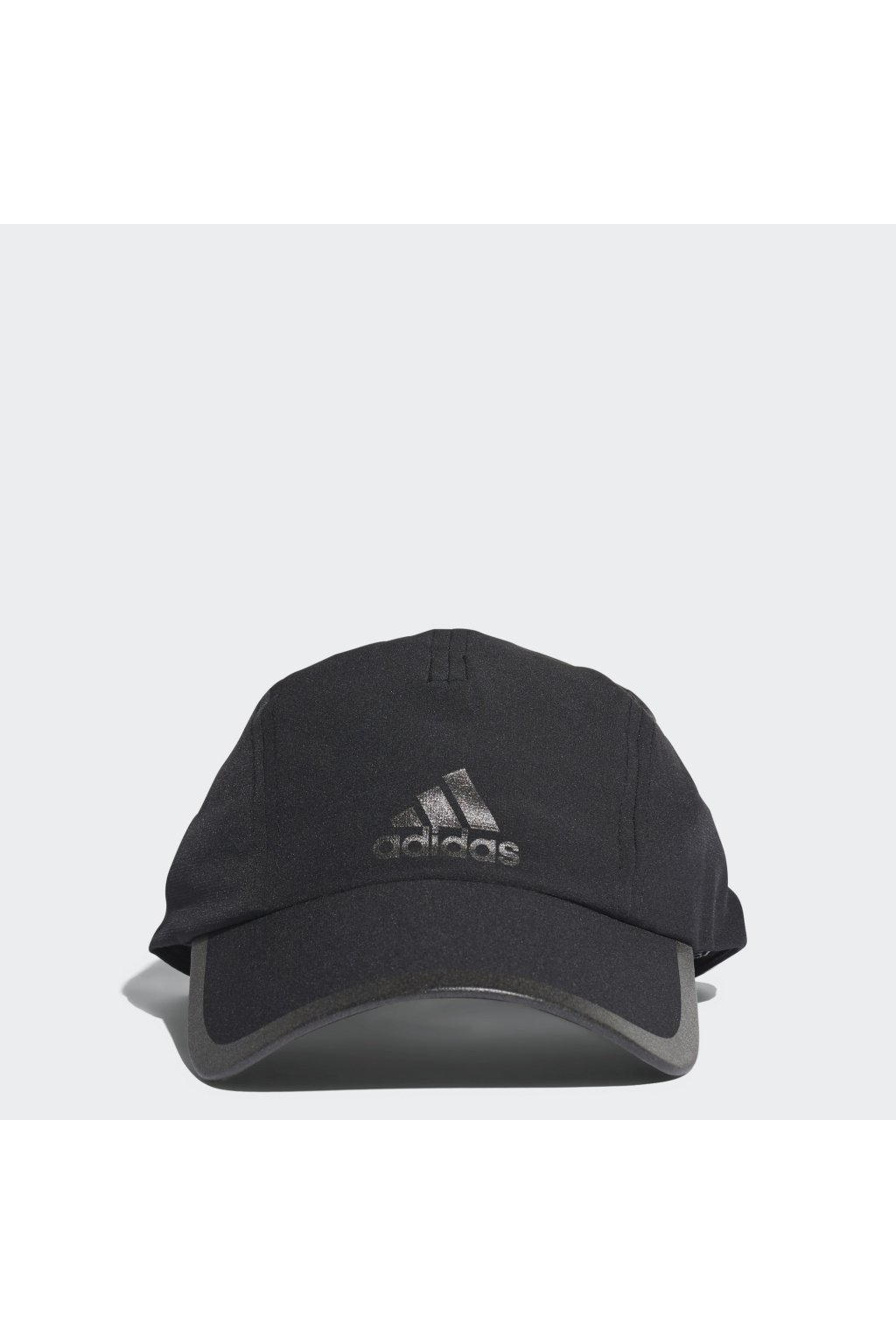 siltovka adidas r96 cf9630 (1)