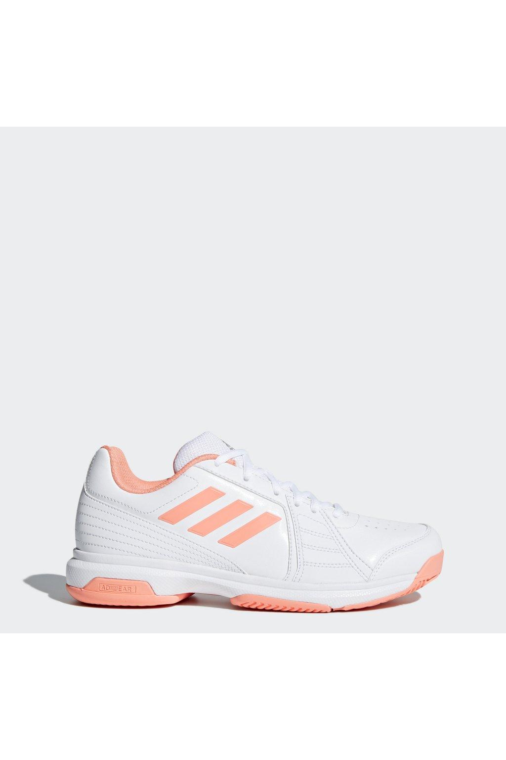 tenisove topanky adidas aspire cm7760 (1)